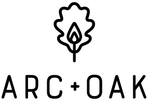 Arc + Oak LLC